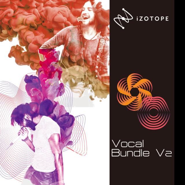 Vocal Bundle V2