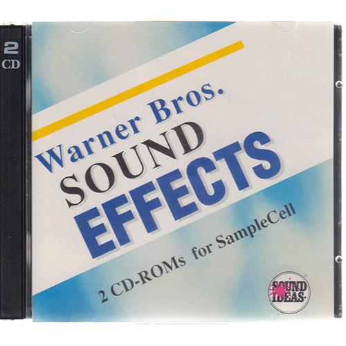WarnerBrosSoundEffects_a