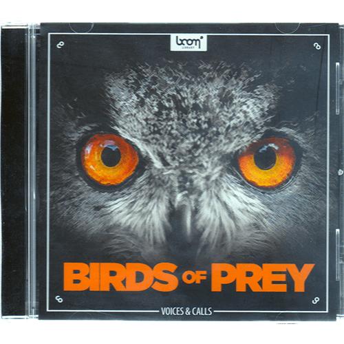 birds_of_prey_a