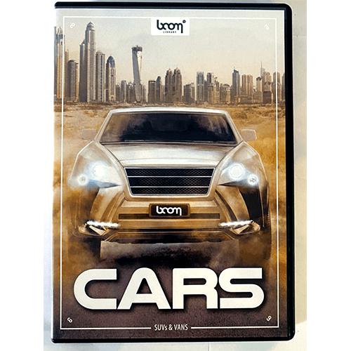 cars_a