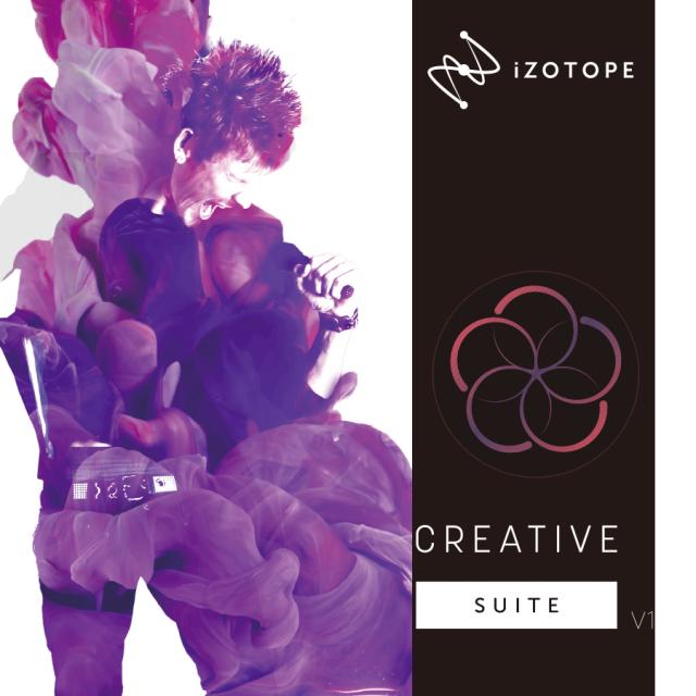 Creative Suite_v1(旧製品)