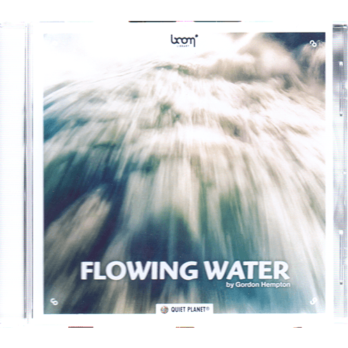 flowing_water_a