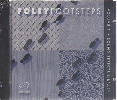 foleyfootsteps_1-a