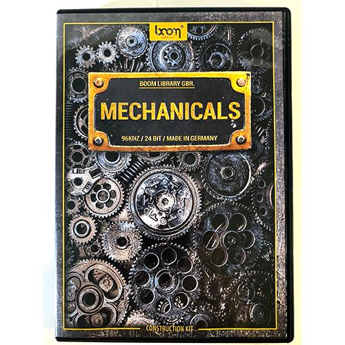 mechanicals_construntion_a