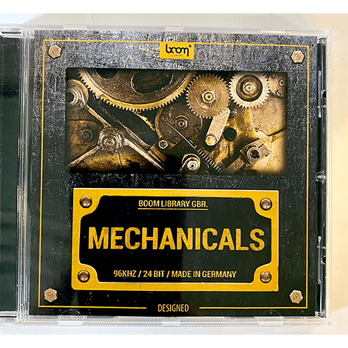 mechanicals_designed_a