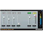 Sound Code Stereo LtRt
