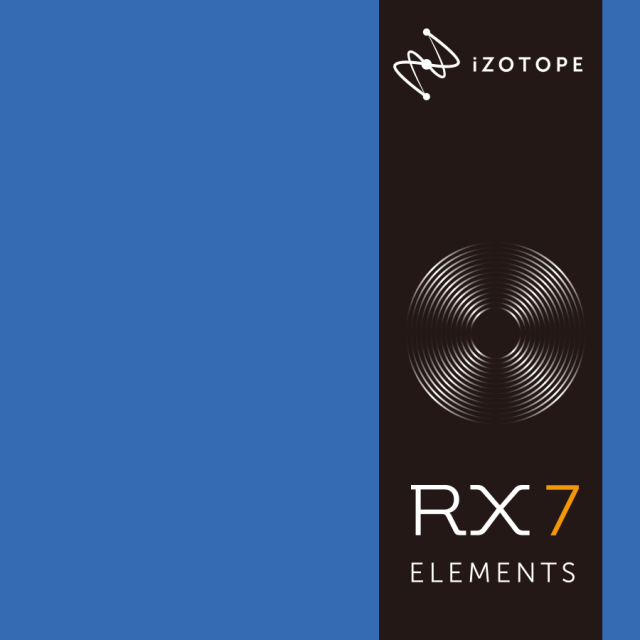 RX7 Elements