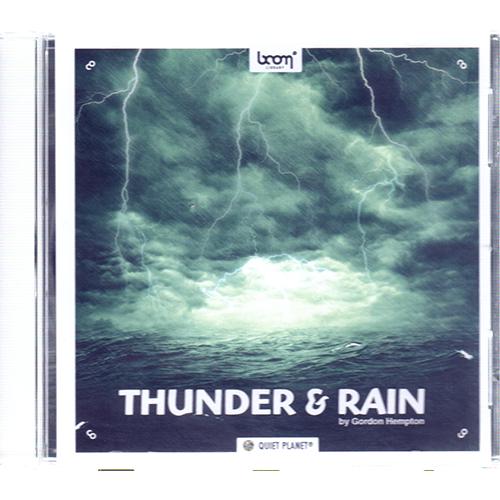 thunder_and_rain_a