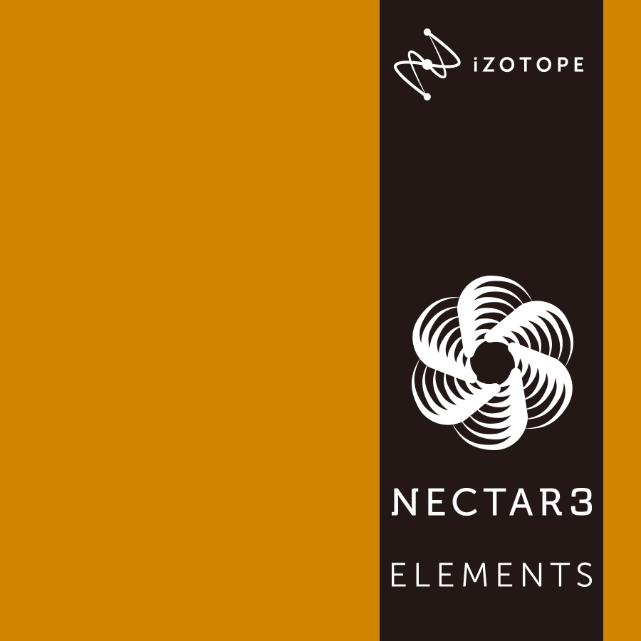 Nectar 3 ELE