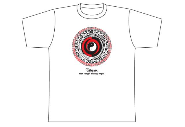 001S 「易」 綿 ホワイト