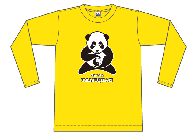 018L 「熊」 ドライ ディジー