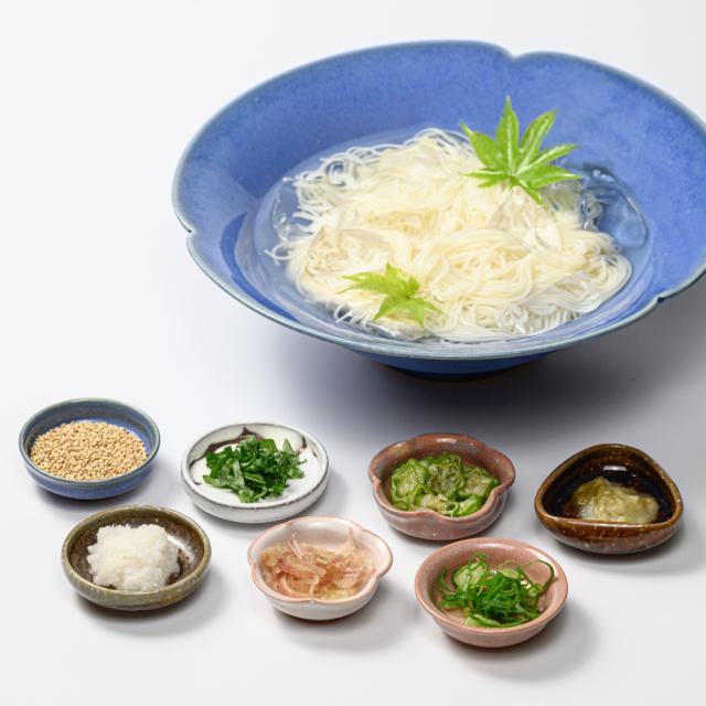 萩焼(伝統的工芸品)豆皿のイメージ