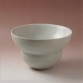 萩焼(伝統的工芸品)コンポート姫萩ひさご