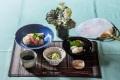 伝統的工芸品萩焼・2019年夏のおたのしみ福箱・夏を美味しく