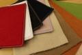 高機能ナイロン100%カットタイプ廊下敷きじゅうたん カーペット 【ニューコード】 幅67×長さ250cm