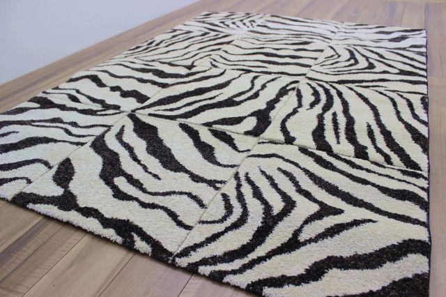 ≪ついに大幅値下げしました≫トルコ製 ウィルトン織 ラグ カーペット 絨毯 【商品名 ダヴィンチ ♯60011番】 約3畳 160×230cm