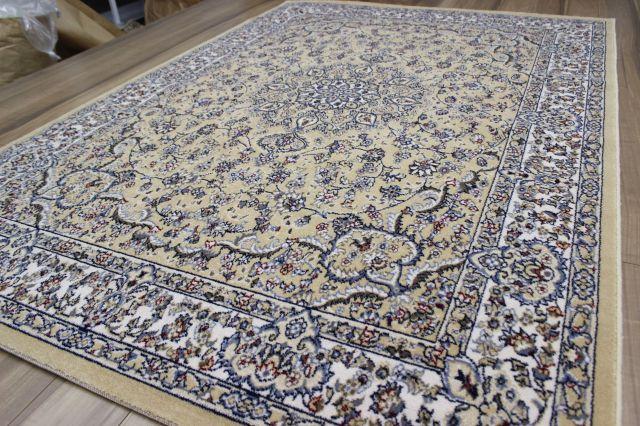 サンプル 約60%OFF以上!激安 イラン製 ウィルトン織り カーペット 絨毯 ラグ 30万ノット ウール100%  GLOBE アウトレット 【品名 サンプル特価】 約3畳 160x230cm