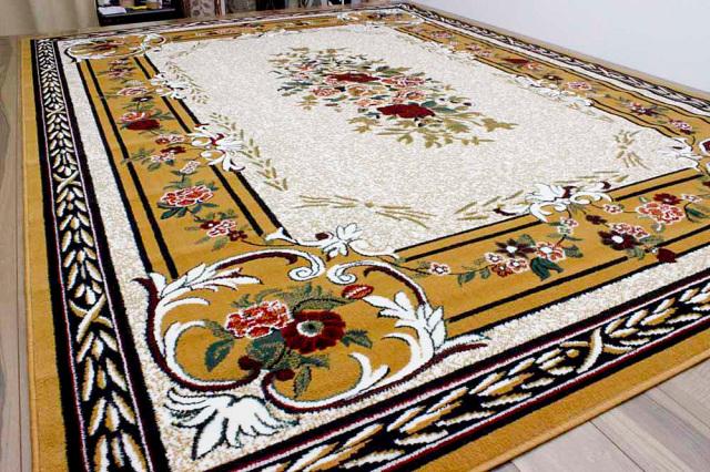 ベルギー 絨毯 3畳 ラグ ラグマット カーペット じゅうたん おしゃれ 三畳 3帖 赤 緑 グリーン  レッド ブルー 青 厚手 安い 激安 通販 おすすめ ■SHIRAZ4 7420 オシリス 約3畳 160×230cm