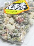 竹島屋製菓 長寿豆