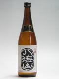 八海山 吟醸720ml