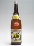 八海山 清酒1800ml