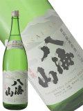 八海山 特別純米原酒1800ml