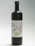 青木酒造 鶴齢の梅酒 純米吟醸仕込み720ml