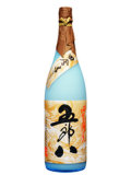にごり酒 五郎八1800ml