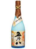 にごり酒 五郎八720ml