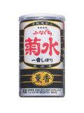 薫香ふなぐち菊水一番しぼり200ml