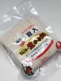 生かき餅 豆入 300g