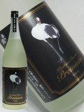 越の鶴 プレミアム 本醸造1800ml