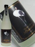 越の鶴 プレミアム 本醸造720ml