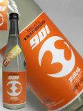 玉川酒造 玉風味901 キュウタマ 720ml