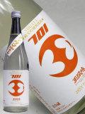 玉川酒造 玉風味701 ナナタマ 720ml