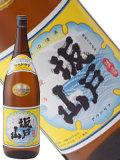 清酒 坂戸山 1800ml