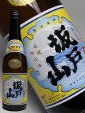 清酒 坂戸山 720ml