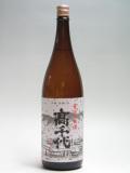高千代 清酒1800ml