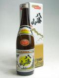 海山 清酒720ml 化粧箱入