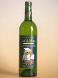越後ワイン 越後雪季(白)750ml
