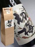 特別限定!越の初梅 純米大吟醸 720ml