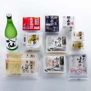 八仙北の大豆セット-商品01