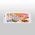 11ぴきのねこ 納豆極小粒 30g×4コパック