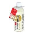 北の大豆 無調整豆乳 500ml×1本(にがり付)