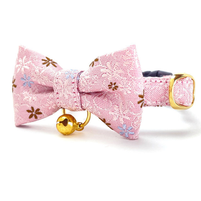 marg_aja_pink_02