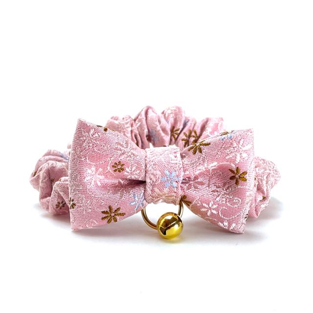 marg_syusyu_pink_03