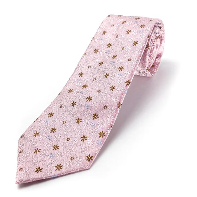 marg_tie_pink02