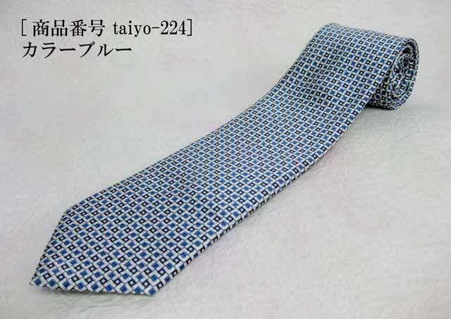 yasu_blu01
