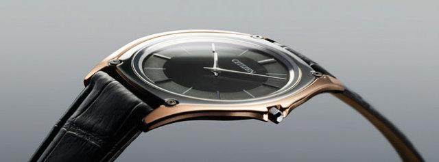 シチズン 腕時計 Eco-Drive One エコドライブワン