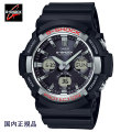 G-SHOCK ジーショック 腕時計 ビッグケース タフソーラー電波 GAW-100-1AJF メンズウォッチ 国内正規品